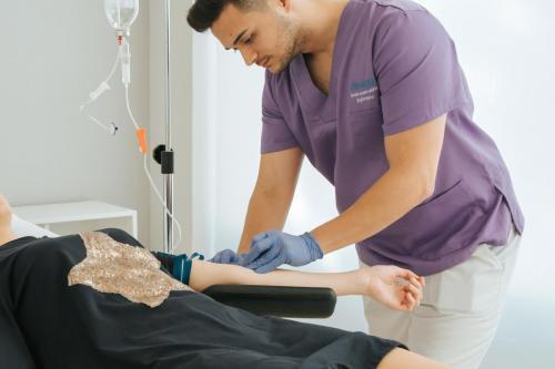 ozonoterapia-kayas-analgesia